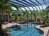 Terranova Winter Haven Homes for Sale